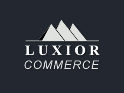 Luxior Immo Brest commerces