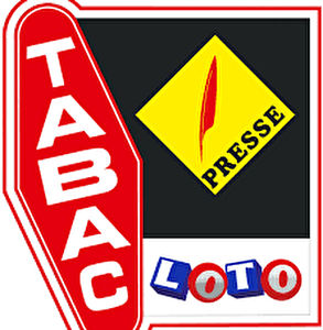 FONDS DE COMMERCE DE TABAC LOTO JEUX PRESSE FINISTERE