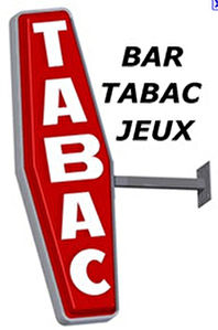 FONDS DE COMMERCE DE BAR TABAC LOTO JEUX FINISTERE